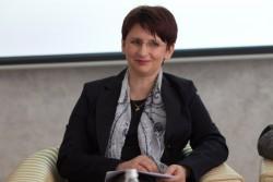 asist. dr. Mirjana Perkovič
