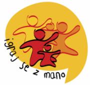 igraj_se_z_mano