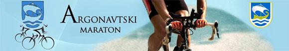 kolesarski-maraton-vrhnika