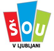 logo_sou_ljubljana