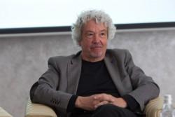prof. dr. David Neubauer