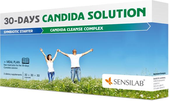 30-days-Candida-Solution-Brez