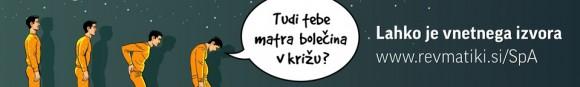 DRS_bolecine_SpA