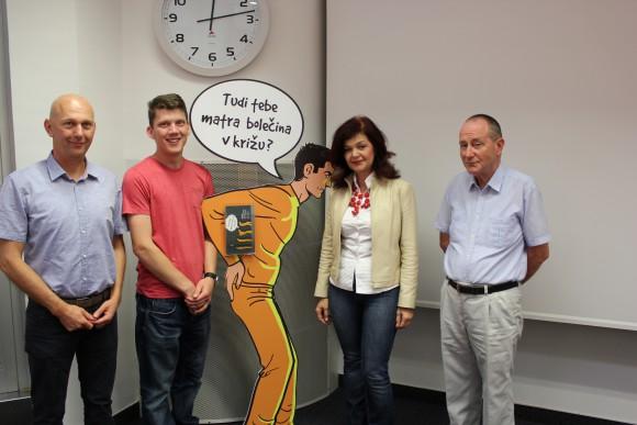 DRS_predstavitev_SpA