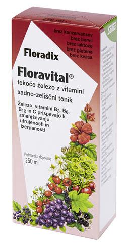 Floravital_WEB