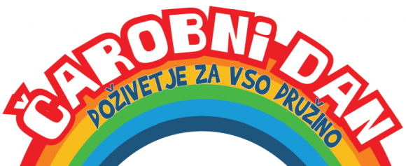 carobni_dan