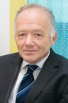 foto Diana Andelic_prim.Andrej Žmitek, dr.med. - s