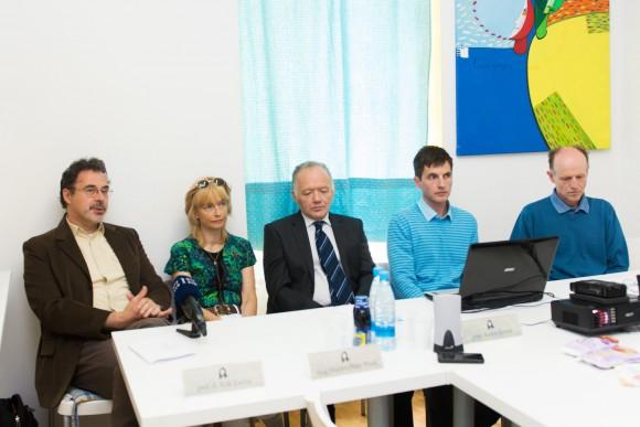 foto Diana Andelic_tiskovna konferenca Ozara - s