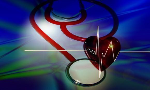 stestoskop-srce