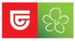 zt_zavod_logo1