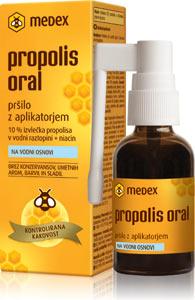 PROPOLIS-ORAL-vodni