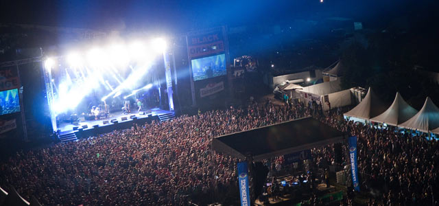 Top-10-festivalov-v-2014