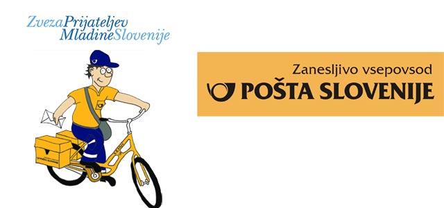 akcija-posta-slovenije