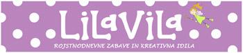 lilavila_logo