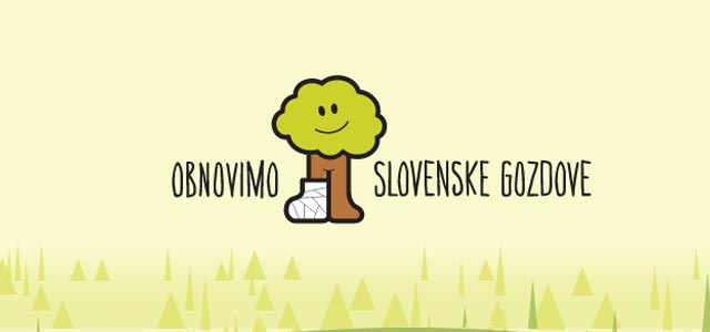 obnovimo-gozdove-intro