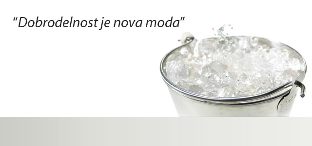 izziv-z-vrcem-ledene-vode