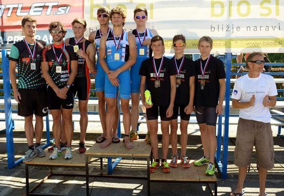 maraton-zmagovalci