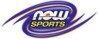 NOW_Sports_RGB