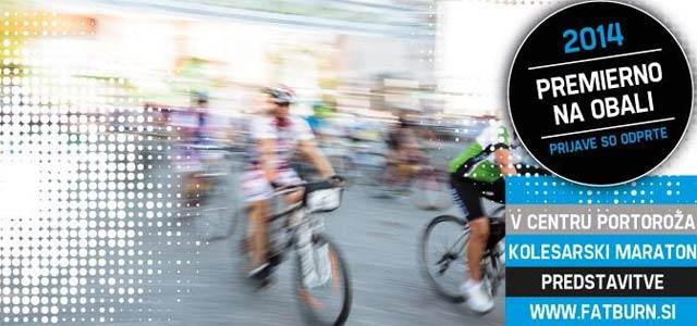 V soboto, 27. septembra 2014, bo v Portorožu v organizaciji Športnega društva Slovenc potekal že drugi Bike festival. Društvo je tudi organizator že tradicionalnega novoletnega dogodka v Portorožu ...