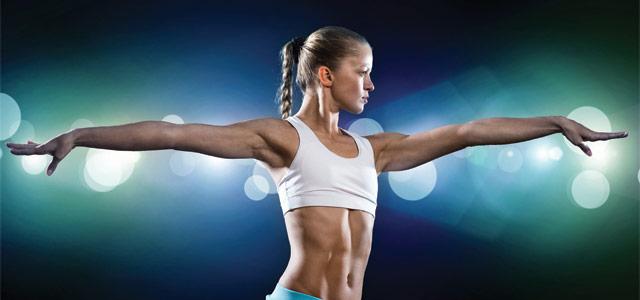 Kaj vas žene, da trenirate - želite obleči številko manjše hlače, izboljšati svoj že doseženi rezultat ali zmagati na tekmovanju?