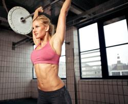 fitnes-vsebina