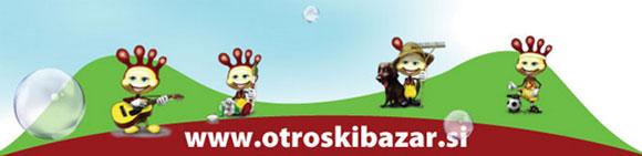 otroski-bazar-2014