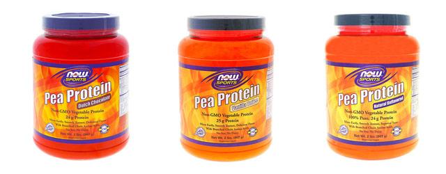 proteini-now