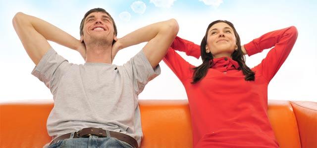 Prizadevanje za spočetje otroka je eno najbolj vznemirljivih obdobij vajinega življenja. Seveda si želita čim hitrejšega uspeha, toda tudi če traja dlje, kot  načrtujeta, je pomembno ostati miren, uživati in se ...