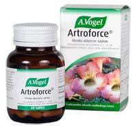 Artroforce-JT