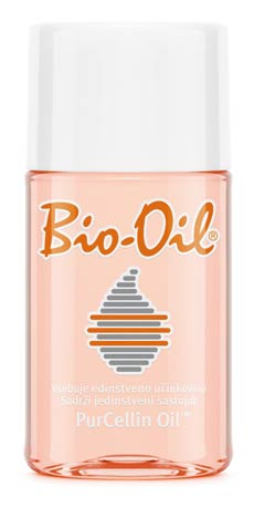 Bio-Oil_si_60ml_bottle_photo