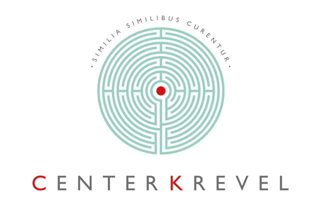 center-krevel-logo