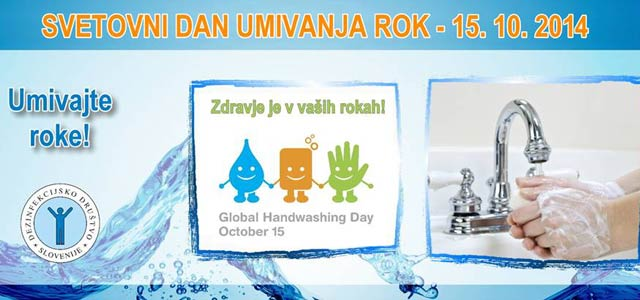 dan-umivanja-rok
