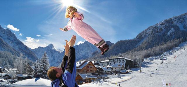 ski4free