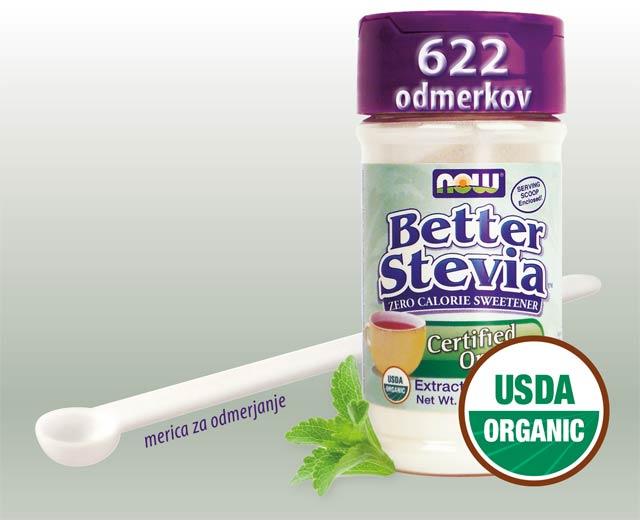 Stevia_letak_A5-slika