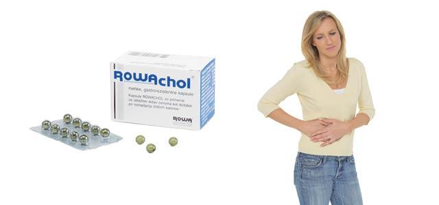 Zenska-zolc-tablete