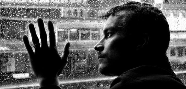 10 mitov in resnic o depresiji