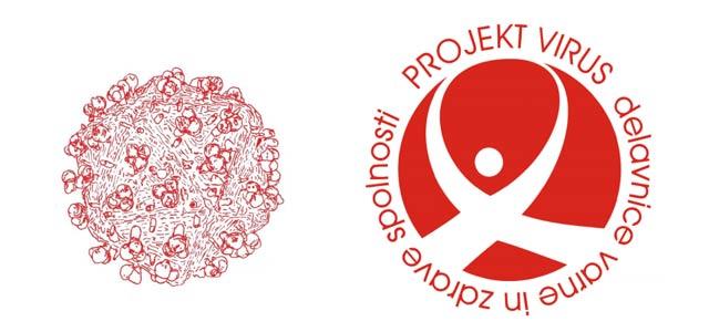 projekt-virus