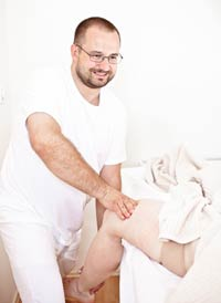 Medicinska-masaža-Ogrin,-Terapijska-masaža-kolena