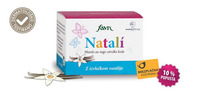 Natali-50-Kids-NET-II