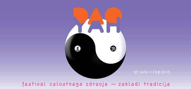 dao-yah-intro