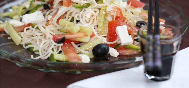1Greek-Salad-Asian
