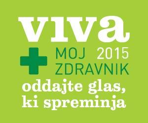 MZ_logo_viva