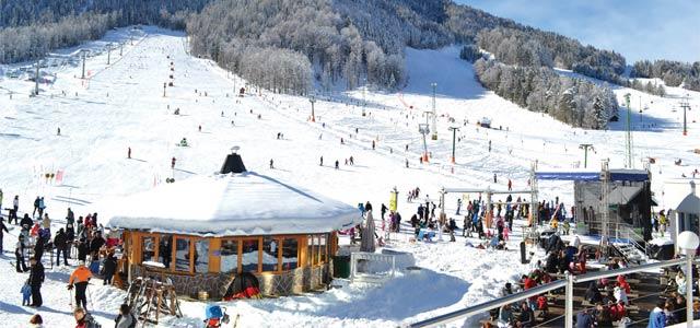 SMUCISCE-kranjska-gora