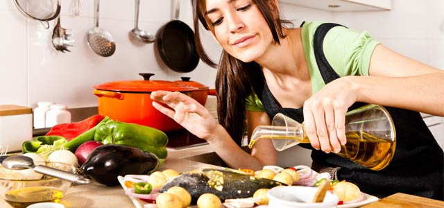 Zdravo-prehranjevanje