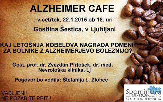alzheimer-dogodek