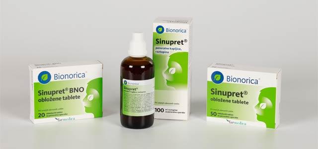 biopret-jt