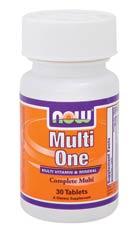 multi-one