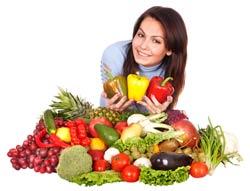 sadje-vitamini