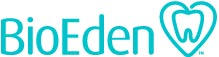 BioEden-LogoShort