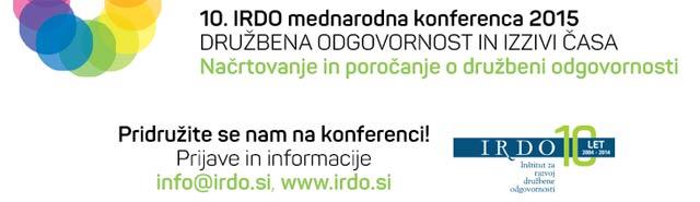 IRDO-2015-SLO-banner